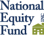 National Equity Fund, Inc.